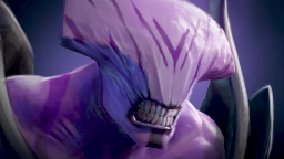 Dota 2 Mods Customizations - Install skins for Faceless Void