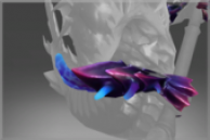 Dota 2 Skin Changer - Arms of Elasmyr - Dota 2 Mods for Slardar